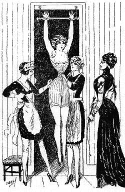 extra long tunics for women